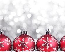 Karácsony és egyéb újévi projektek