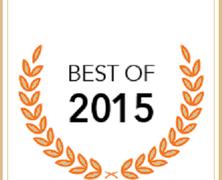 Best of RandiBlog - 2015 legsikeresebb bejegyzései