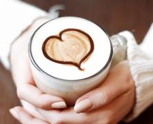 Szerelemcsütörtök  - Szingli Café (02.18.)