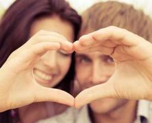 6 stílustipp, hogy jól sikerüljön a randevúd