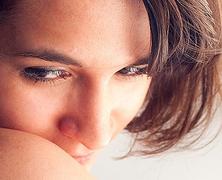 Mennyire nehéz az introvertált-extrovertált párkapcsolat?