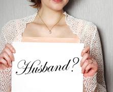 Kinek zsákutca az a kapcsolat, amelyből nem lesz házasság?