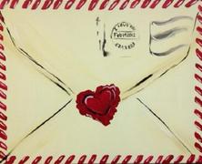A 10 legszebb szerelmes vers társkeresőink tollából