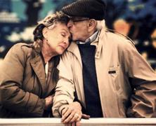 Mi tart életben egy párkapcsolatot hosszabb távon is?