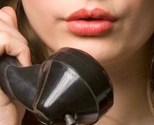 Mennyit számít, hogy szexi-e a hangunk?