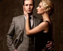 Kit keres a nő és kit keres a férfi?