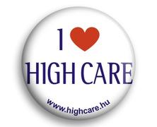 RANDIVONAL – High-Care szépségtippek randi előtt