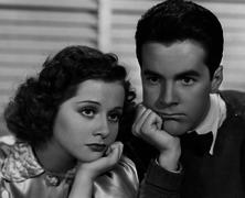 A párkapcsolatgyilkos monotónia