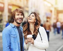Csak a pozitív tulajdonságokat keressük leendő párunkban?