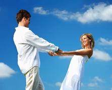 7 dolog kell a jó párkapcsolathoz, de lehet, hogy 2 is elég
