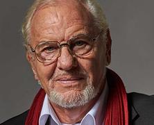 Müller Péter előadások a Randivonal szervezésében