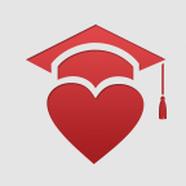 Segítünk megtalálni a társadat, olvasd a Randi akadémiát!