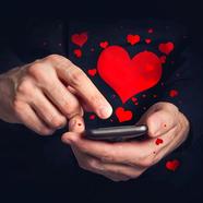 Megváltoztatja a technológia a szerelmet?