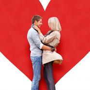 Miért Valentin napozunk valójában?