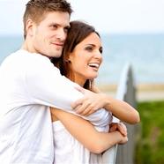 Amit nem tudsz a házasságról
