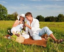 Tavaszi piknik és gasztro programok