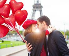 11 ok a szerelembeesésre