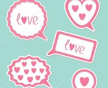 Beszéljünk jobban a szerelemről