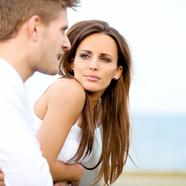 Hogyan értjük félre egymást randizáskor?