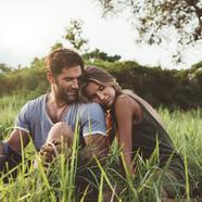 A boldog kapcsolat négy alappillére
