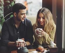 Mit ne tegyen egy nő, ha elkezd randizni valakivel?