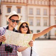 Utazzunk-e más párokkal?