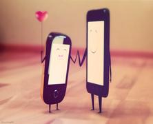 Szerelem a kütyük idején (Love)