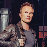 Nyerj Sting koncertjegyet iPhone applikációval!