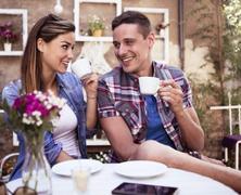 A legjobb első randis beszédtéma