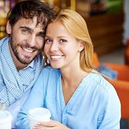 7 dolog, ami csak a szeretetteljes kapcsolatokat jellemzi
