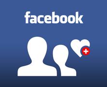 Mit árul el a Facebook a szerelmi életedről?