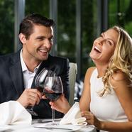 Őszi bor és gasztronómiai parádé