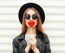 Hány szerelmi felfogás létezik?