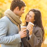 Itt egy alkalmazás, amivel igazi randiguru lehetsz!
