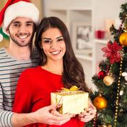 Hogyan éljük túl az első közös karácsonyt? És a többit?