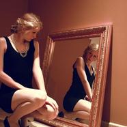Miért becsüljük alá saját szépségünket? (Már aki…)