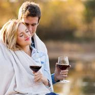 Tavaszköszöntő bor- és gasztrorendezvények