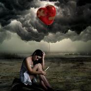 Hogyan gyógyítsuk meg az összetört szívet?