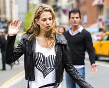 Öt viselkedési mód, amellyel nem kellene megbékélnünk