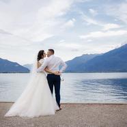 Mit akarunk a házasságtól, és mit szerezhetünk be más forrásból?