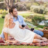 Nyárköszöntő programok a bor, gasztro és zene kedvelőinek