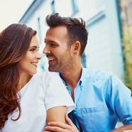 Miért becsülik túl a férfiak a nők erotikus érdeklődését?