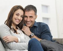 Négy dolog, ami meghatározza, hogy sikeres lesz-e a kapcsolatod