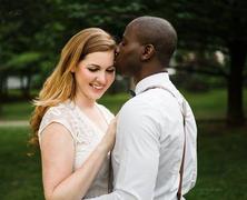Milyen kihívások várnak ránk egy vegyes házasságban?