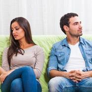 Miért veszti el az érdeklődését egy férfi?
