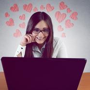 Társkeresés a neten, avagy hogyan találjuk meg az emberünket?
