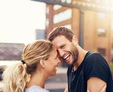 Hogyan tart életben egy kapcsolatot, ha a jó dolgokra koncentrálunk?