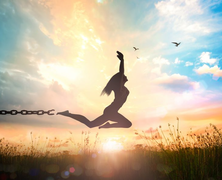 Az érzelmi bátorság adománya és hatalma