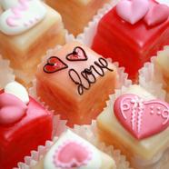 Őszi programok az édesség, divat és sport kedvelőinek