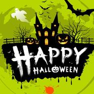 Halloween – a legjobb programok a hosszú hétvégére